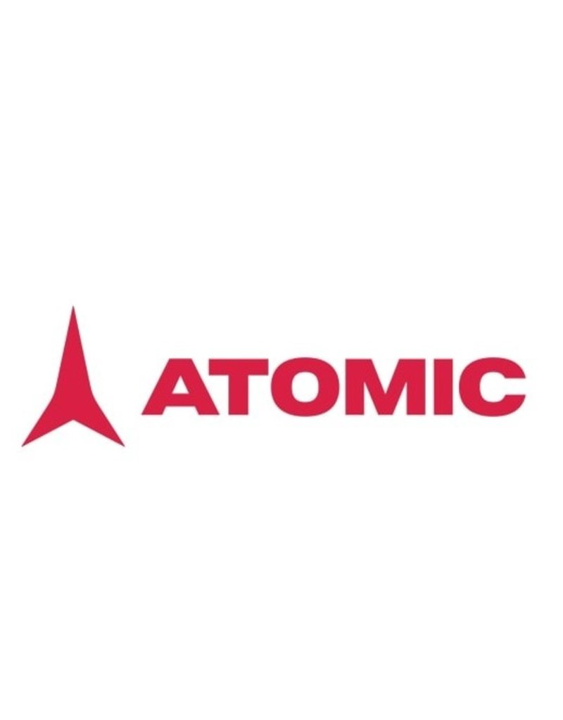 Atomic Cloud 9 + L 10 GW Binding