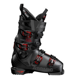 Atomic Hawx Ultra 130 S Black Red