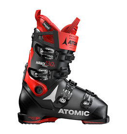 Atomic Hawx Prime 130 S Black Red