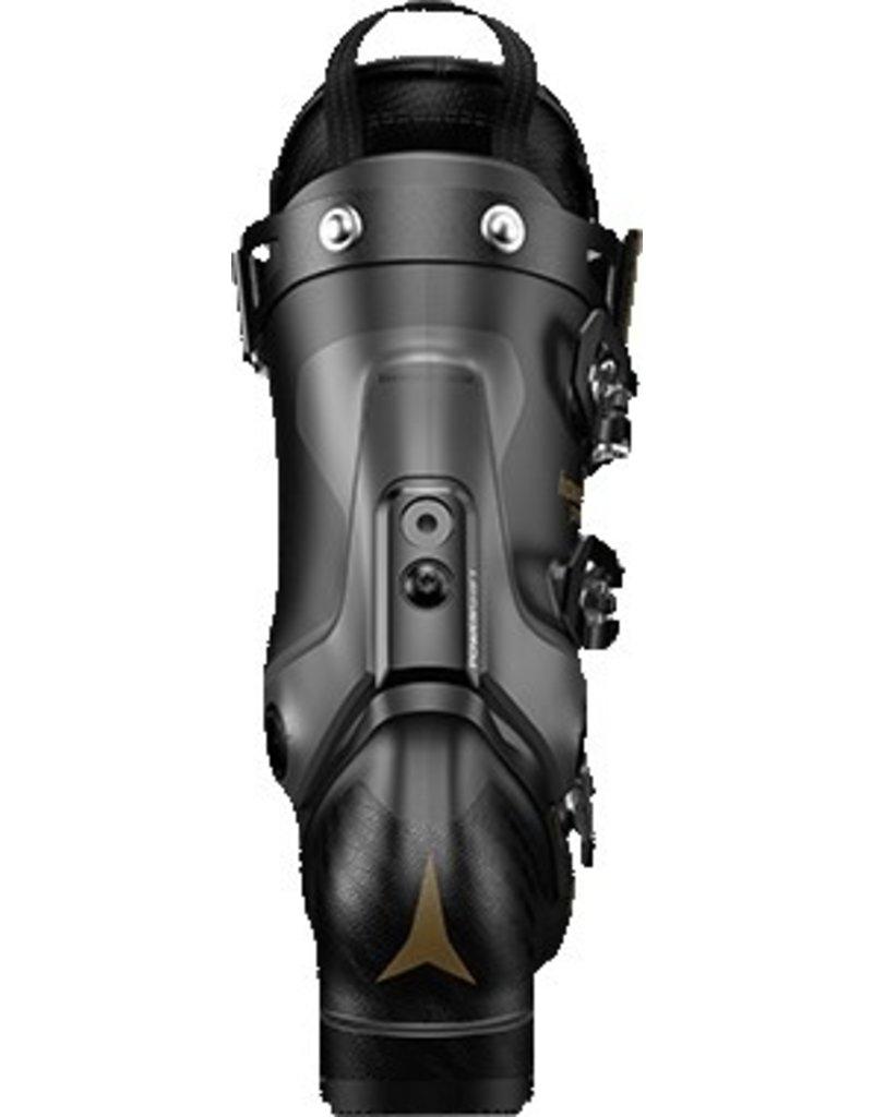 Atomic Hawx Prime 105 S W Dames Skischoenen Black Anthracite