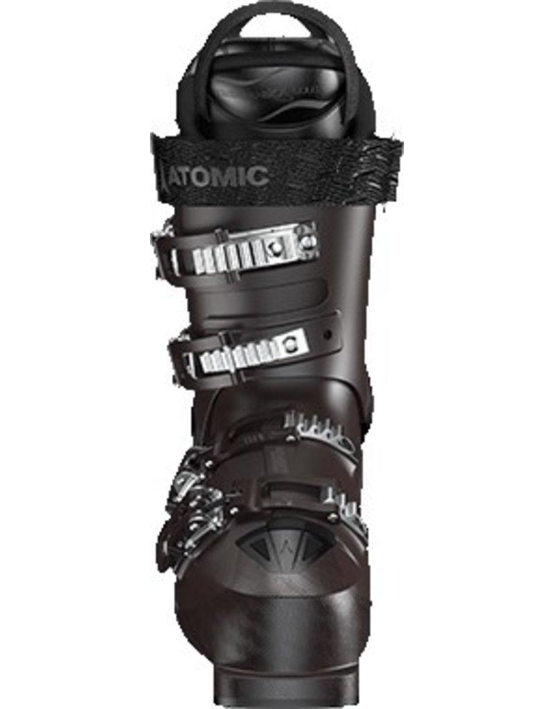 Atomic Hawx Ultra 95 S W Purple Black