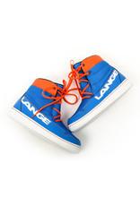 Lange Podium Soft Shoes