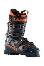 Lange RX 110 Petrol Blue Orange
