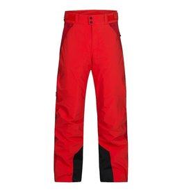 Peak Performance Maroon Race Ski Pants Dynared
