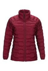 Peak Performance Women's Argon Light Jacket Rhodes