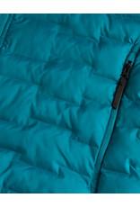 Peak Performance Argon Light Ski Jas Deep Aqua