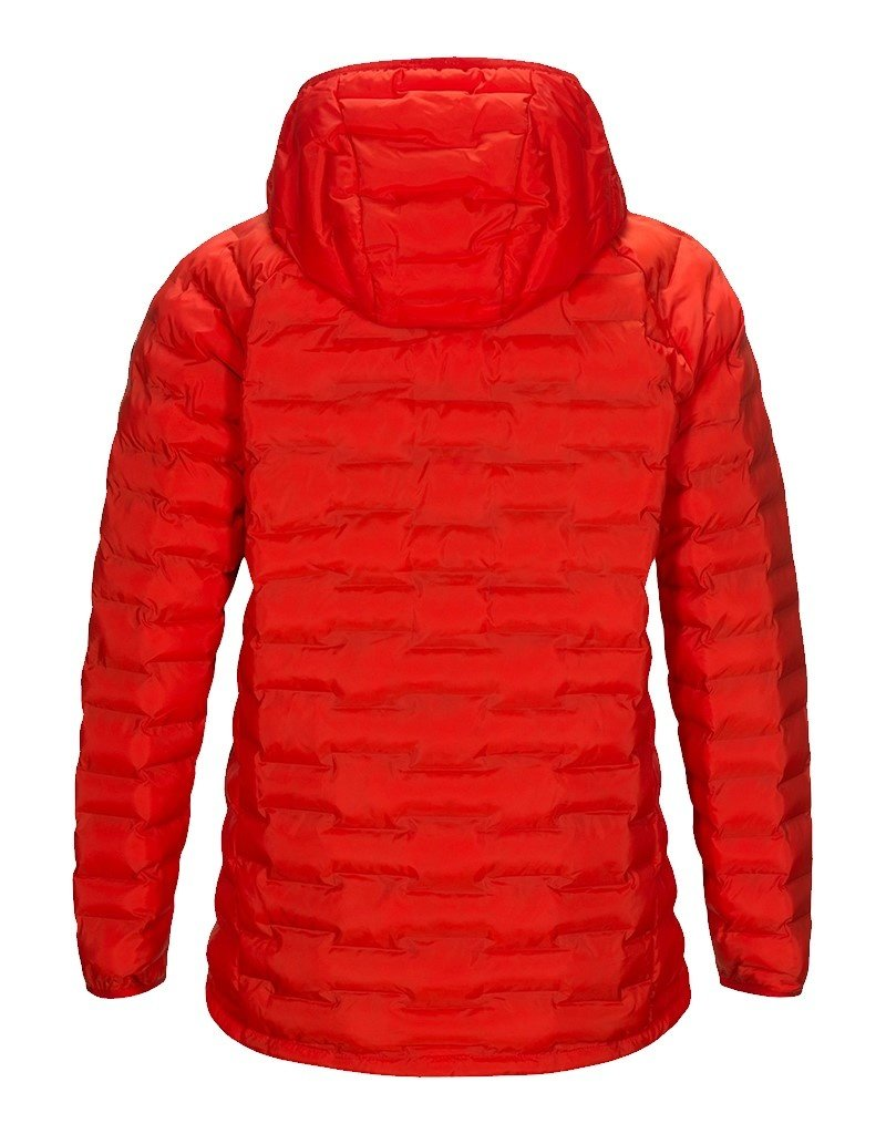 Peak Performance Argon Light Hood Jacket Dynared