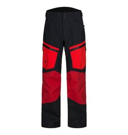 Peak Performance Men's Gravity Ski Pants Dynared