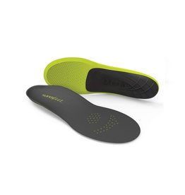 Superfeet Insole Carbon