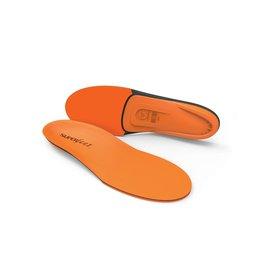Superfeet Insole Orange