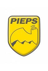 Pieps Avalanche Pieps Set Sport