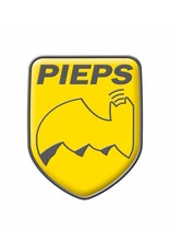 Pieps Lawineset Pieps Set Sport