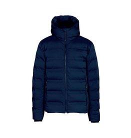 Stöckli Urban Down Ski Jacket Navy