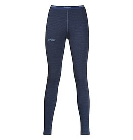 Bergans Snoull Lady Tights Dusty Light Blue