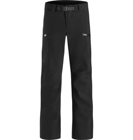 Arc'teryx Men's Sabre AR Ski Pants Black