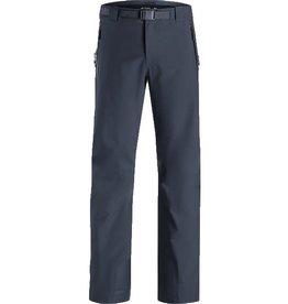 Arc'teryx Men's Sabre LT Ski Pants Orion