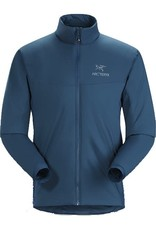 Arc'teryx Men's Atom LT Ski Jacket Nereus