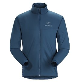 Arc'teryx Men's Atom LT Ski Jacket Nereus