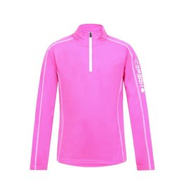 Icepeak Robin Skipully Junior Hot Pink