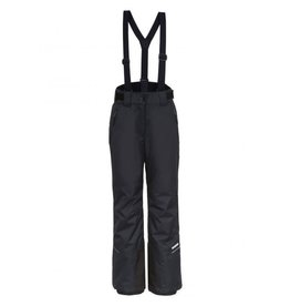 Icepeak Celia Junior Ski Pants Black