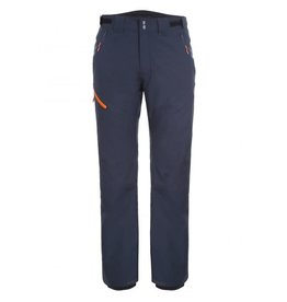 Icepeak Colton Ski Pants Navy Blue