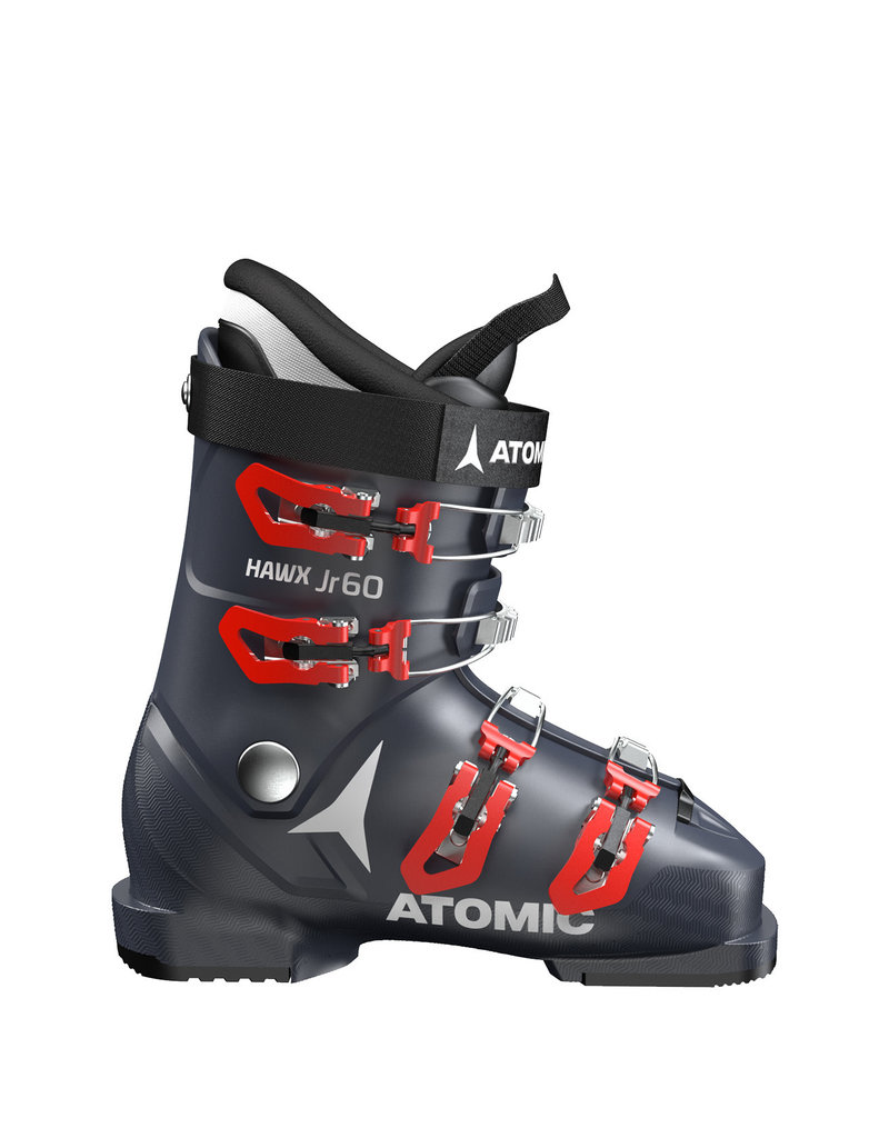 Atomic Hawx JR 60 Dark Blue Red