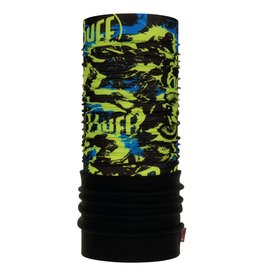 Buff Junior Polar Air Cross Multi