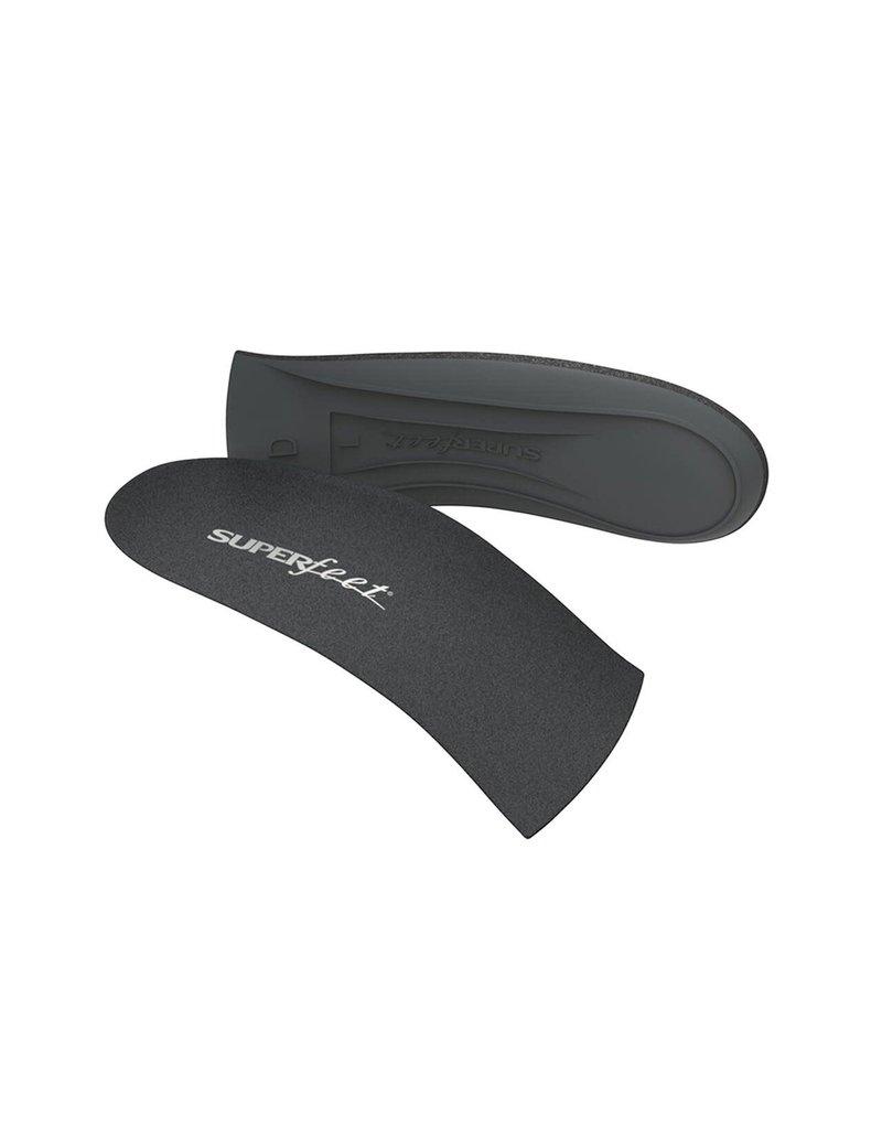 Superfeet Insole Delux High Heel