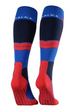 Falke SK4 Olympic Men Skiing Socks