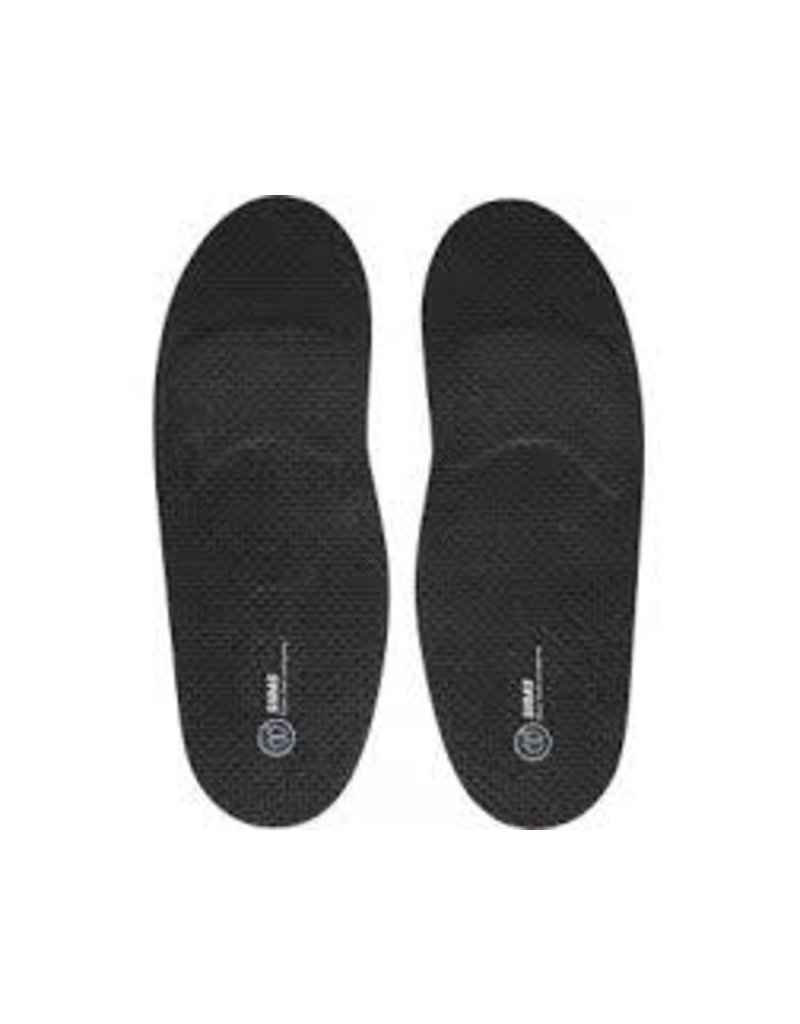 Sidas Winter C Comfort Custom Insole