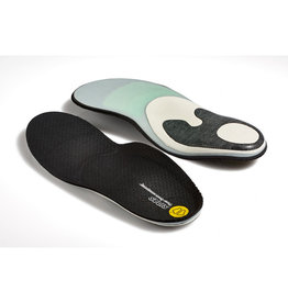 Sidas Winter C Comfort Custom Inlegzool