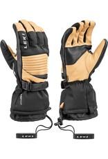 Leki Xplore XT S Gloves Black