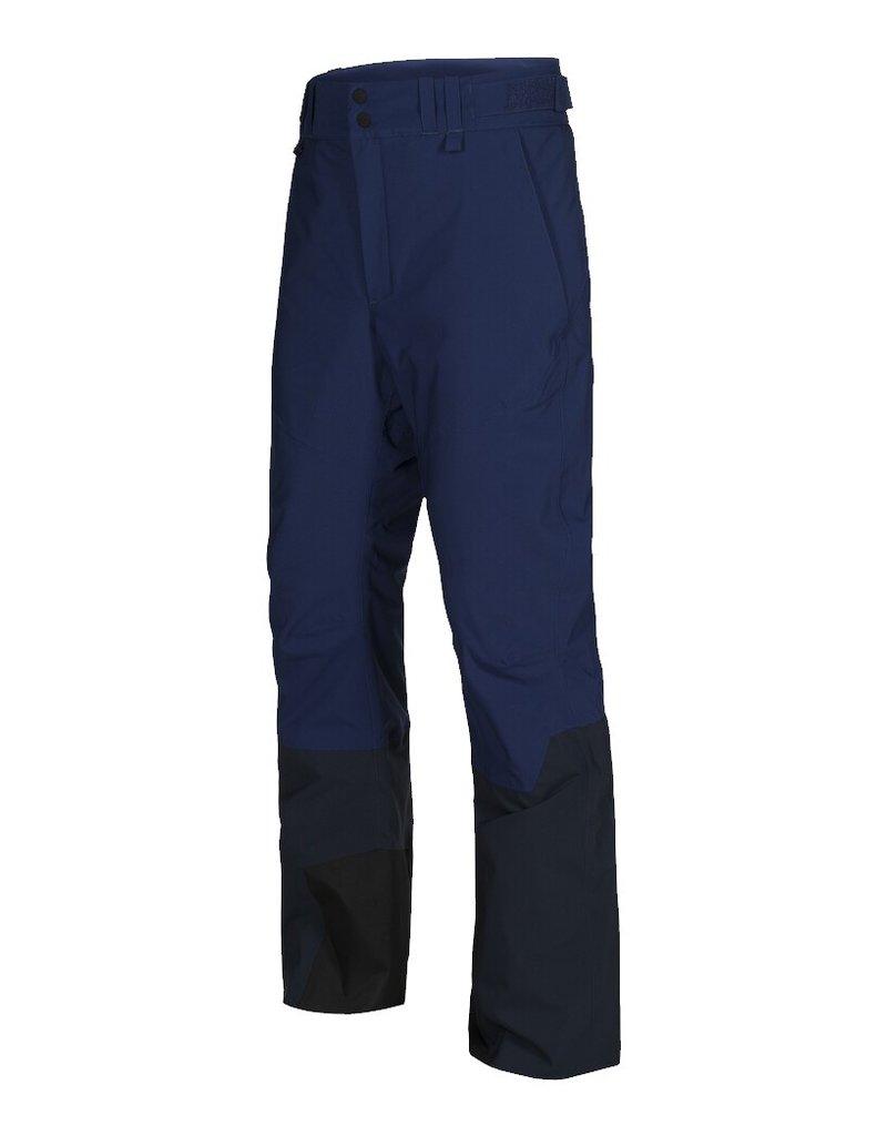 Peak Performance Rider Ski Pants Blueprint