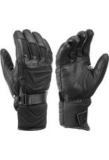Leki Griffin S Gloves Black