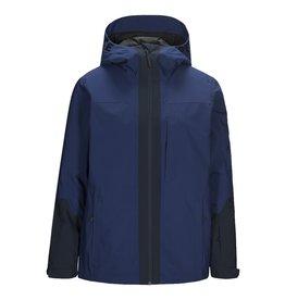 Peak Performance Rider Ski Jacket Blueprint