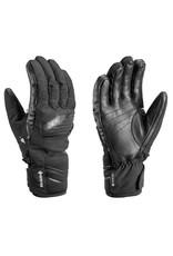 Leki Ergo S GTX Handschoenen Black