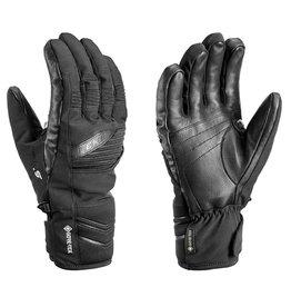 Leki Ergo S GTX Gloves Black