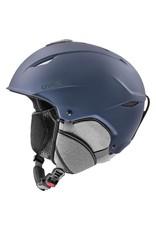 Uvex Primo Helmet Navy Blue Mat