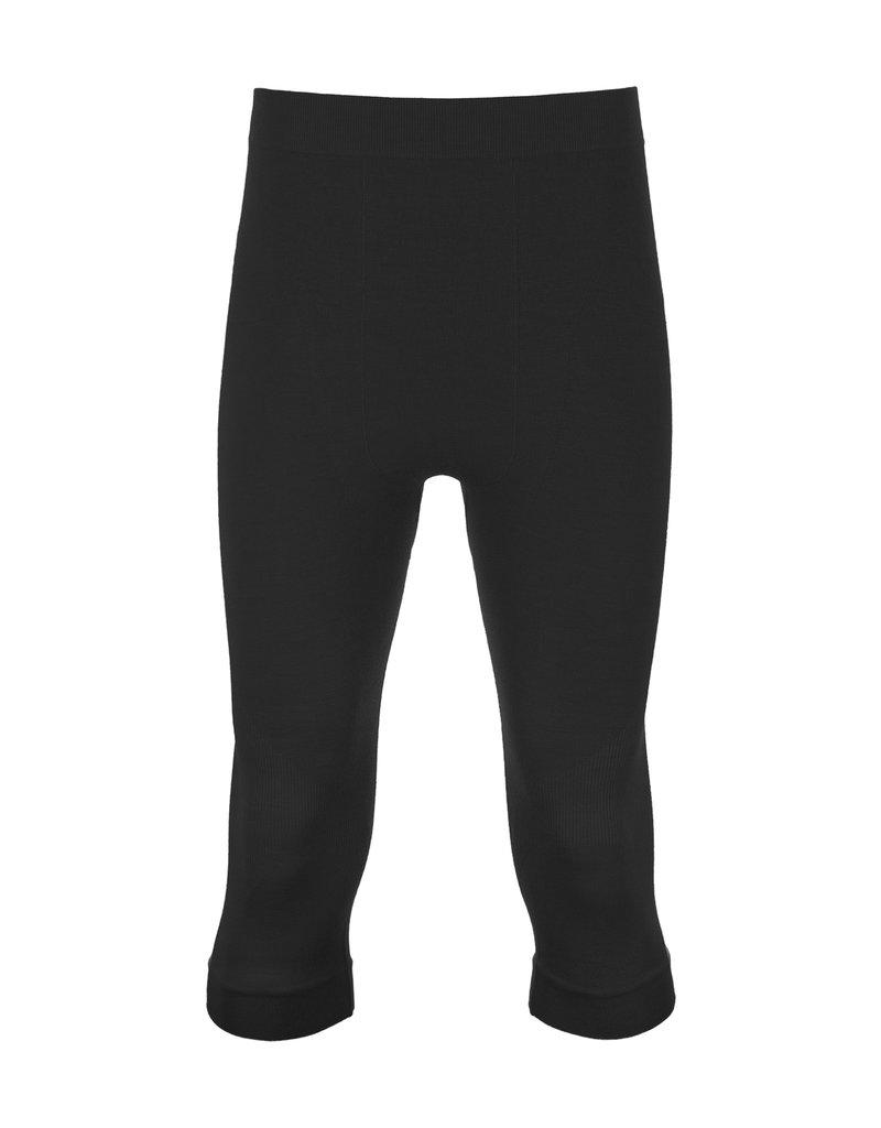 Ortovox 230 Competition Short Pants M Black Raven