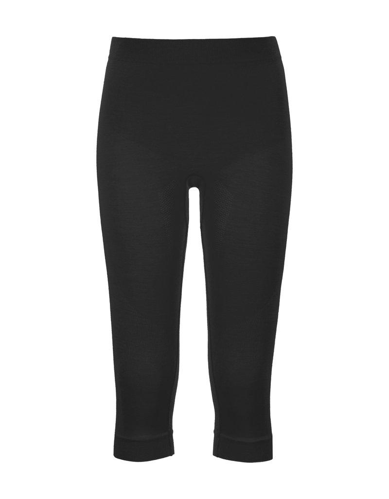 Ortovox 230 Competition Short Pants W Black Raven