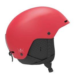 Salomon PACT Junior Helm Calypso