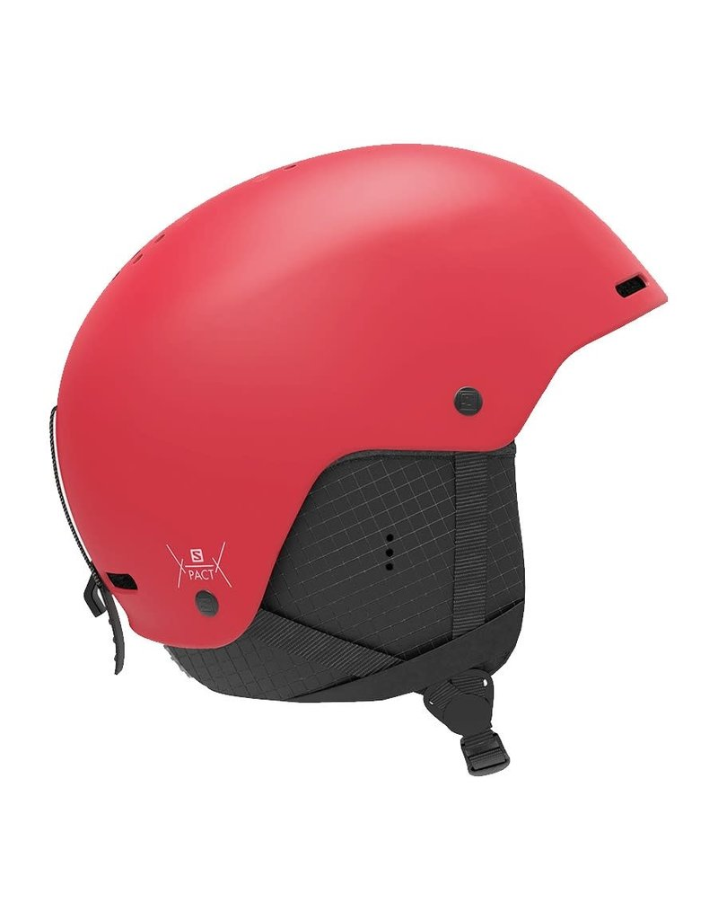 Salomon PACT Junior Helm Calypso