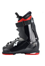 Nordica Cruise 120 Ski Boots