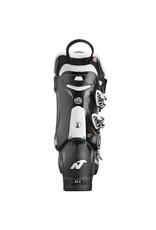 Nordica Speedmachine 115 W GW Tr Black White