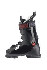 Nordica Pro Machine 130 GW Ski Boots