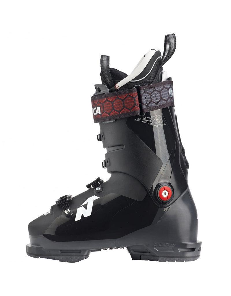 Nordica Pro Machine 130 GW Skischoenen