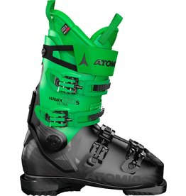 Atomic Hawx Ultra 120 S Black Green