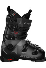 Atomic Hawx Magna 120 S Black Red