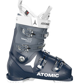Atomic Hawx Prime 95 W Dark Blue Denim Blue