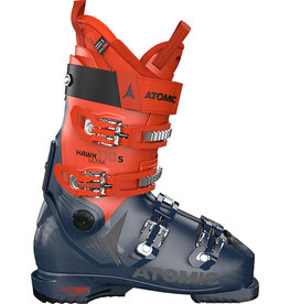 Atomic Hawx Ultra 110 S Dark Blue Red